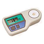 Máy đo độ mặn điện tử hiện số model ES-4211