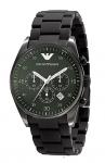 Đồng hồ cao cấp Armani AR5922