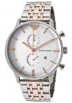 Đồng hồ cao cấp Armani AR0399