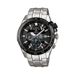 Casio Edifice: EF-520RB-1AVDF