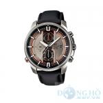 Đồng hồ Casio EFR-533L-8AV