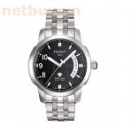 Đồng hồ Tissot T014410A