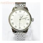 Đồng hồ Tissot G2686M