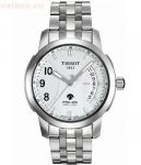 Đồng hồ Tissot T014410B