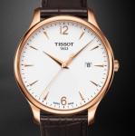Đồng hồ Tissot T063.610.36.037.00
