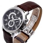 Đồng hồ nam cao cấp Casio BEM-506BL chính hãng