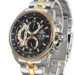 Đồng hồ nam Casio EF 558SG chính hãng