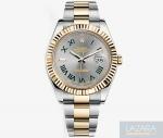 Đồng hồ Rolex Datejust R027 Automatic for men