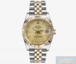 Đồng hồ Rolex Datejust R026 Automatic for men