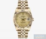 Đồng hồ Rolex Datejust R025 Automatic for men