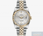 Đồng hồ Rolex Datejust R019 Automatic for men