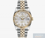 Đồng hồ Rolex Day Date R015 Automatic for men