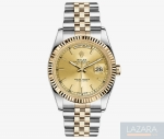 Đồng hồ Rolex Day Date R013 Automatic for men