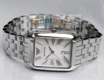 Đồng hồ nam cao cấp Emporiio Armanii Elegant