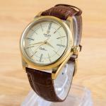 Đồng hồ nam cao cấp Rolex Cellini Gold