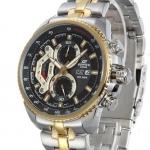 Đồng hồ Casio EF- 558SG