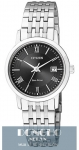 Đồng hồ Citizen EW1580-50E dành cho nữ