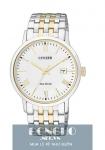 Đồng hồ nam nữ chính hãng Citizen EW1584-59A