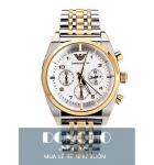 Đồng hồ Armani AR0396 chính hãng cho nam