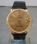 Đồng hồ Rolex cao cấp RL11