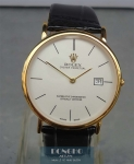 Đồng hồ Rolex cao cấp RL12