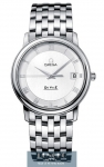 Đồng hồ nam Omega Om01-Qi-White