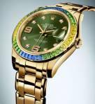 Đồng hồ nam Rolex Automatic R17