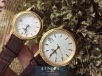 Đồng hồ cao cấp longines