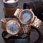 Đồng hồ nam cao cấp BREGUET