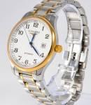 Đồng hồ Longines L2.669.332 Automatic