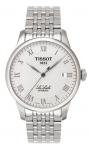 Đồng hồ Tissot cơ tự động T41.1.483.33
