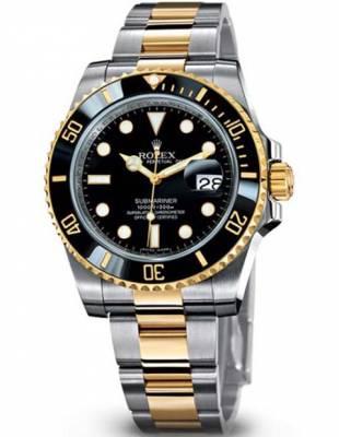 Kết quả hình ảnh cho đồng hồ rolex rl2000