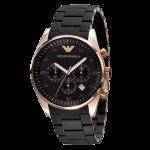 Đồng hồ nam cao cấp Armani AR5905