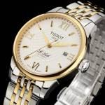 Đồng hồ Tissot nam cao cấp 12BL044