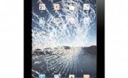 Thay màn hình và cảm ứng ipad chính hãng