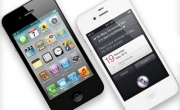 Unlock iPhone 4 thành bản quốc tế