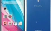 Unlock Samsung Galaxy J SC-02F Docomo Nhật Bản