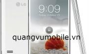 Unlock LG P768-công nghệ mới