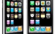 Thay màn hình iphone 3gs