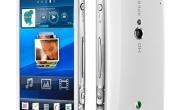Unlock Sony Ericsson MT11i