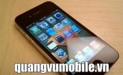 Sửa Chữa Iphone 4, 4s, 5, 5s bị mất nguồn