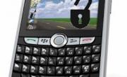 Unlock, giải khóa, mở mạng cho blackberry hiệu quả nhất