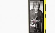Sửa lỗi Nokia lumia 520 bị mất micro