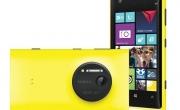 Sửa lỗi Nokia bị hư camera