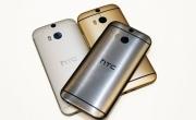 Sửa lỗi camera kép của điện thoại HTC