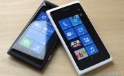 Thay màn hình Nokia Lumia 800 giá cực rẻ tại Hà Nội