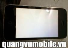 Sửa Iphone lỗi trắng màn hình tại Hà Nội