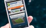 Sử dụng trình duyệt Safari cho Ios7: Hướng dẫn chi tiết