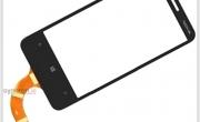 Thay màn hình cảm ứng lumia 620
