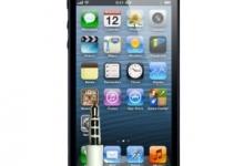 Sua-jack-cam-tai-nghe-Iphone